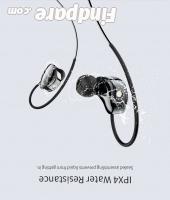 BOROFONE BE14 wireless earphones photo 6