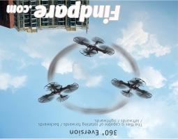 Mould King SUPER - A drone photo 5