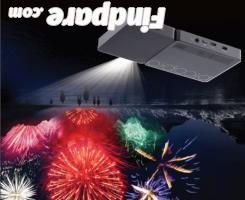 Celluon PicoPro portable projector photo 10