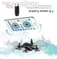 JJRC H53W drone photo 11