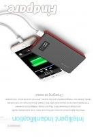 PINENG PN-963 power bank photo 6