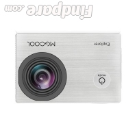 MGCOOL Explorer action camera photo 2