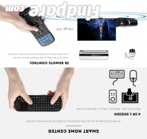 IPazzPort SY - 20 - 19RS 1GB 8GB TV box photo 6