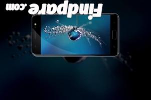 Tecno i3 smartphone photo 6