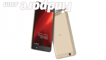 Lava X28+ smartphone photo 2