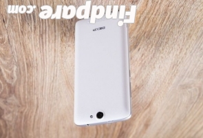 DEXP Ixion ML150 Amper M smartphone photo 2