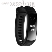 Huawei Honor Band 3 Sport smart band photo 6