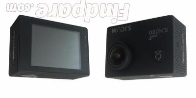 SJCAM SJ4000 action camera photo 5
