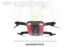 JXD 523 drone photo 6