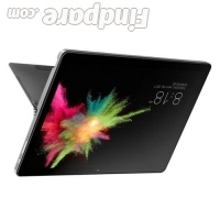 VOYO i8 Max tablet photo 2