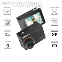 Thieye E7 action camera photo 8