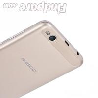 Amigoo R300 Dual SIM smartphone photo 3