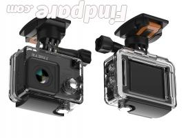 Thieye E7 action camera photo 2