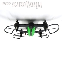 Flytec T18 drone photo 11