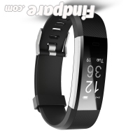 Makibes ID115 Plus Sport smart band photo 7