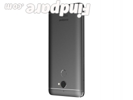 Coolpad Torino S2 U00 smartphone photo 7