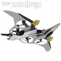 JXD 511V drone photo 1