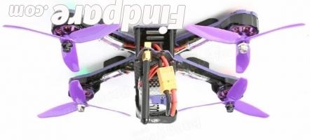 EACHINE X220 drone photo 8