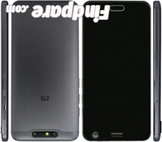 ZTE Blade V8 4GB 64GB smartphone photo 6