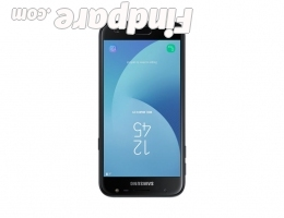 Samsung Galaxy J3 (2017) J330G1 smartphone photo 4