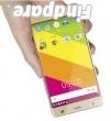 Zopo Color F5 smartphone photo 1