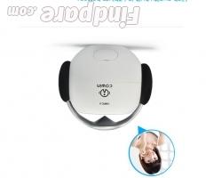 Cowin YOYO portable speaker photo 15
