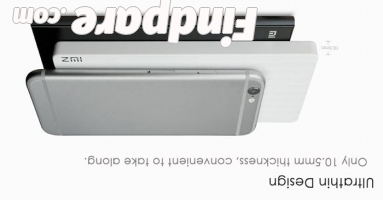 ZMI PB810 power bank photo 10