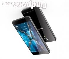 HiSense Infinity KO C20 smartphone photo 3