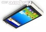 Jiayu G3C smartphone photo 4