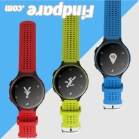 MICROWEAR X2 smart watch photo 9