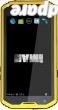 IMAN i8800 smartphone photo 1