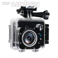 Wimius L1 4k action camera photo 6