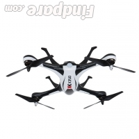 XK X350 drone photo 11
