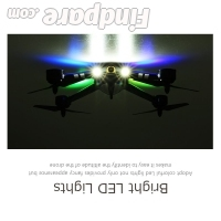 XK X252 drone photo 11