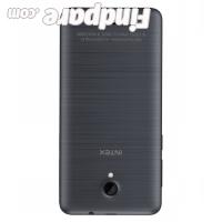 Intex Aqua Q7 smartphone photo 4