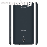 Walton Primo V2 smartphone photo 3