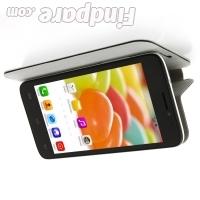 Jiake V3 smartphone photo 1