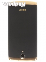 DEXP Ixion MS450 Born smartphone photo 3