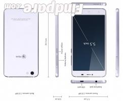 Mpie V2 smartphone photo 2