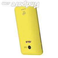 ASUS ZenFone 4 smartphone photo 3