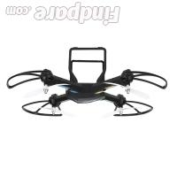 JJRC H28 drone photo 11