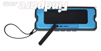 FELYBY B01 portable speaker photo 21