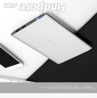 VINSIC VSPB202 power bank photo 9