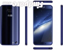 Elephone S7 Mini smartphone photo 6