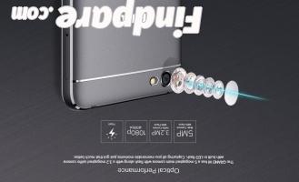 BLU Grand M smartphone photo 10