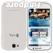 THL W8S smartphone photo 4