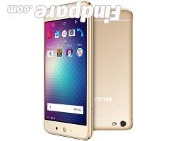 BLU Grand M smartphone photo 3
