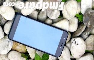 Ivvi K5 smartphone photo 1