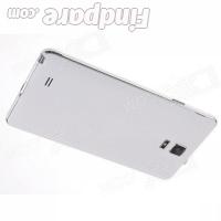 Jiake V12 smartphone photo 3
