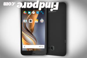 Coolpad Catalyst smartphone photo 2